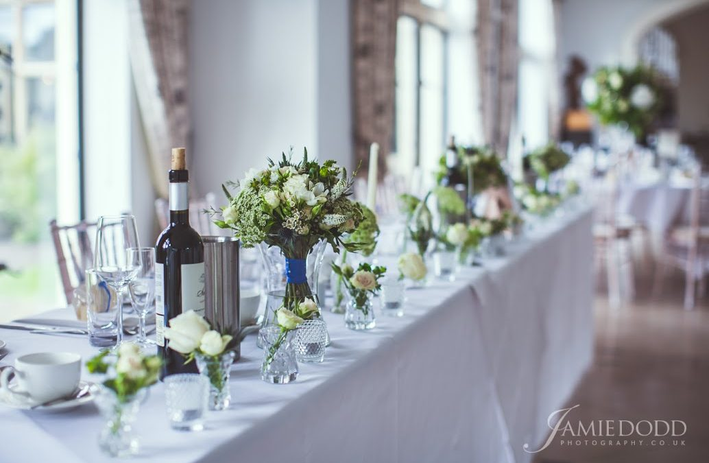 Wedding Fayre – 21st January 2018