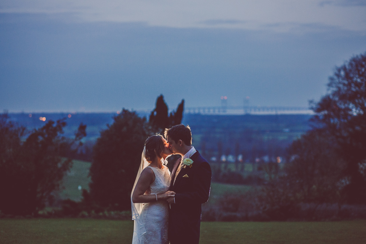 Old Down Manor is a perfect place for a wedding