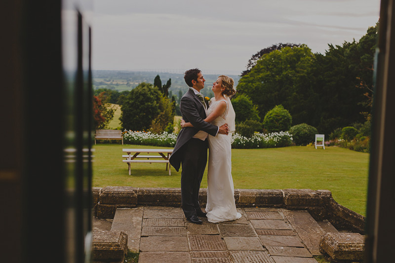 all inclusive wedding packages Bristo