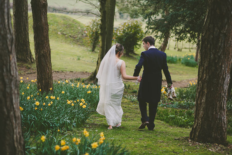 natural photograph wedding venue Bristol