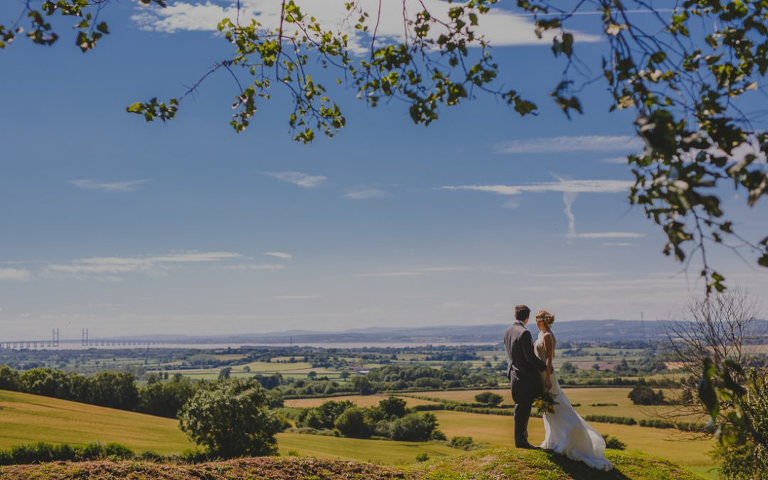 Spotlight On Suppliers: LoveSeen Photography by Clare Adams