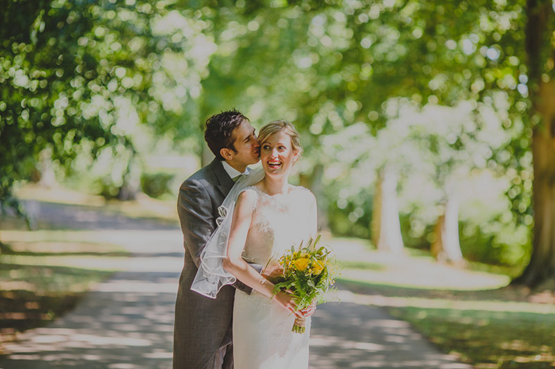 wedding packages wedding photographer included
