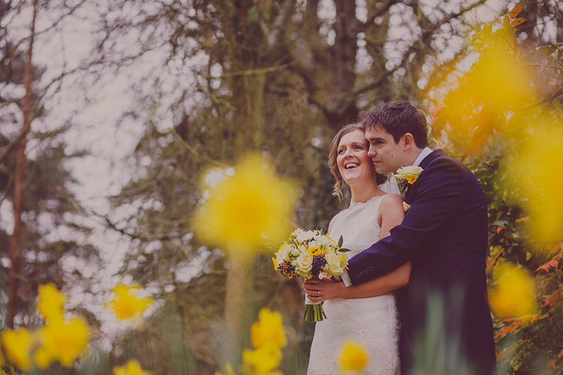 wedding photographer bristol old down mannor